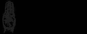 scout portal