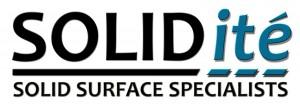 solidite logo