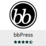 bb press