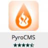 pyro cms