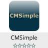 cm simple